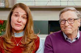 Bill and Melinda Gates announce divorce, leaving their nearly $150 billion  net worth in question for their foundation - Vox