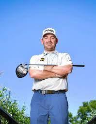 Swing Study: Louis Oosthuizen - Golf ...