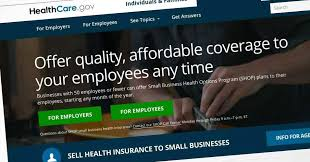 small business health insurance quote raipurnews