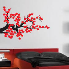 bedroom wall painting ideas. Creative Graphic Wall Painting Amazing Ideas Bedroom