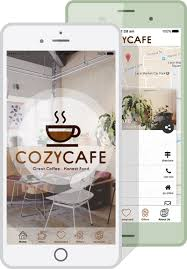 App Builder - Make an App for iOS & Android   DIY App Maker