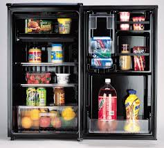 refrigerator conversion Haier Mini Fridge Wiring Diagram click on any image to view full size haier mini fridge wiring diagram
