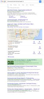 Miami Quotes Awesome Get All Internet Marketing Solutions And SEO Results