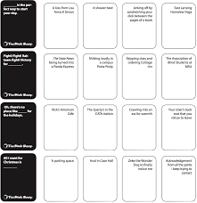 On Line Cards Play Cards Against Humanity Online Card Against Humanity