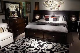 timeless bedroom furniture. Exellent Timeless Bedroom Sets Inside Timeless Furniture Guaranteed A Fine