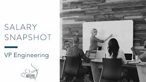 Quickly find and apply for your next job opportunity on workopolis. Salary Snapshot Vp Engineering