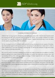 best samplestatementofpurpose images purpose  nursing statement of purpose writing service sop writer