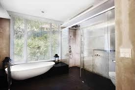 modern bedroom with bathroom. Modern Bedroom With Bathroom Attached U