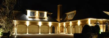 exterior soffit lighting images. creative of recessed landscape lighting outdoor gallery one exterior home soffit images i
