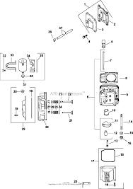 kohler cv740 0008 dixie chopper 25 hp (18 6 kw) parts diagram for Wiring Diagram For Dixie Chopper Generac cv740 0008 dixie chopper 25 hp (18 6 kw) head valve breather 4 24 190 ⎙ print diagram Dixie Chopper Electrical Problem
