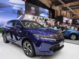 Motoring-Malaysia: UMW Toyota Starts Delivery Of The All-New 2018 ...