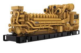 similiar cat diesel keywords cat marine wiring diagrams cat engine image for user manual