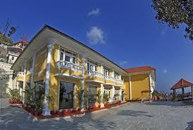 Hotel Krrish Inn Mg 8815jpg