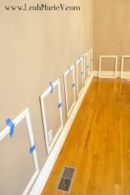 Loweu0027S Wainscoting Examples U2014 Interior Exterior Homie  Best Lowes Lowes Wainscot Chair Rail