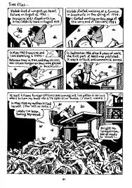 maus essay voices from the archive caroline small on the failures  voices from the archive caroline small on the failures of comics maus 2 038