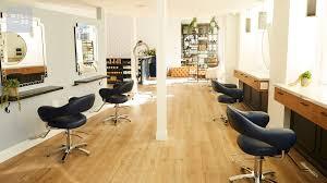 organic salon guide why non toxic hair