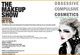 chic nyc free work glitters and golds tickets tue aug 22