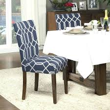 dining seat cushions windsor chair cushions dining cushions chair pads seat cushions dining chair cushions kitchen