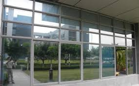 20vlt 152m x 5m silver mirror reflective solar window film best for building building home office