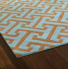 pink and orange rug orange green rug lovely perfect orange area rug 8 teal and on pink and orange rug