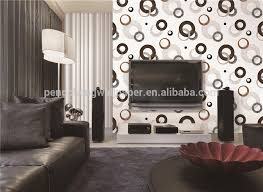 Small Picture 2015 New Interior Modern Design Wallpaper For Office Wall Buy
