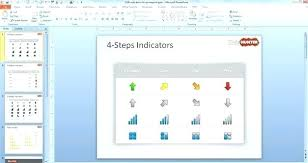 Excel Templates For Project Management Key Performance Indicators Examples Free Dashboard Excel