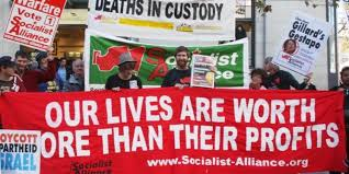 reasons why socialism is the only way forward socialist alliance 10 reasons why socialism is the only way forward