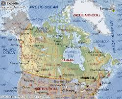Реферат Канада com Банк рефератов сочинений  Канада крупнейшая по территории страна зарубежного мира Занимает без малого 10 млн кв км или 1 12 земной суши омывается тремя океанами