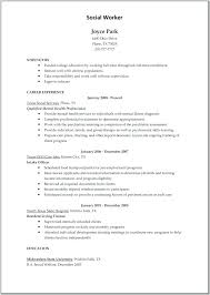 Daycare Resume Samples Simple Child Care Sample Resume Child Care Also Child Care Resume Sample 48