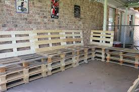 outdoor deck furniture ideas pallet home. Sassy Sparrow Diy Outdoor Patio Furniture Pallets Deck Ideas Pallet Home Y