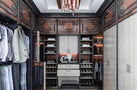 walk in closet ideas for men. Top 100 Best Closet Designs For Men Walk In Wardrobe Ideas Mens