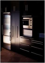 Dark Kitchen Kitchen And Bathroom Cabinet Design Trends Masterbrand Renovated