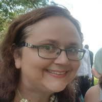 "10+ ""Janine Field"" profiles   LinkedIn"