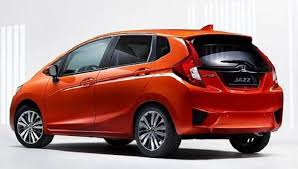 2018 honda jazz philippines. perfect honda 2017hondajazzphilippines throughout 2018 honda jazz philippines