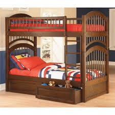 Bedroom Ideas : Amazing Kids Decor Boys Sports Room Sports Themed ...