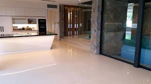 polished concrete floor kitchen. Polished Concrete Floor Cll Floors Home Depot Kitchen Uk Pictures Y