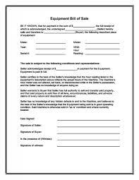 Bill Of Sale Alberta Printable Search Results Printable Bill