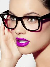 beauty tip makeup for gles l ruhlzv the link