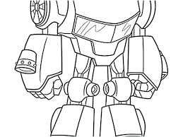 chase coloring page by tablet desktop original size back to the best capture chase coloring chase coloring page
