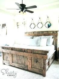 rustic room decorating rustic wall decor whole bedroom ideas best bedrooms on room rustic living room
