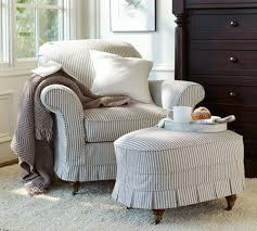 Brilliant 23 Best Comfy Reading Chairs Images On Pinterest Regarding Reading  Chair And Ottoman ...