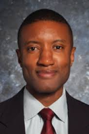 Paul Gayle-Smith named director of institutional equity | Article | NMSU  News Center