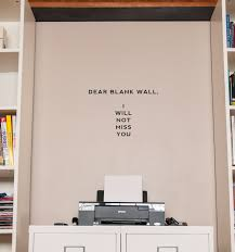 artwork for office walls. diy office art simple exellent chair makeover completed projects artwork for walls q