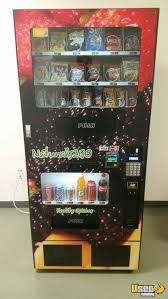 Naturals To Go Vending Machines For Sale Beauteous Naturals 48 Go Healthy Snack Soda Combo Vending Machines For Sale In