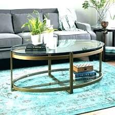 home goods table runners home goods tablecloths table runners tables does have round home goods home
