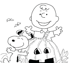 Free Printable Halloween Coloring Sheets Printable Color Pages