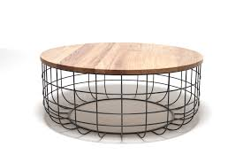 wire coffee table. Discover Ideas About Low Coffee Table Wire