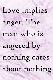 Anger Quotes Simple 48 Motivational Love Quotes For Boyfriend Quotes Pinterest