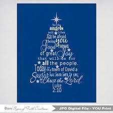 Christmas Tree Quotes Mesmerizing Jesus Is The Reason For The Season Christmas Pinterest Bible