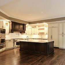 Kitchen Remodeling Naperville Concept Awesome Decoration